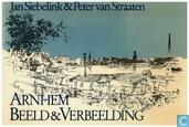 Arnhem - Beeld & Verbeelding
