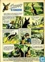 Comic Books - Kara Ben Nemsi - 1968 nummer  13