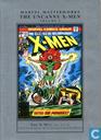 The Uncanny X-Men 2