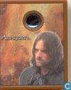Aragorn Viewer