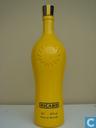 Ricard gele fles