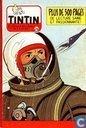 Tintin recueil 26
