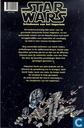Comic Books - Star Wars - Schaduwen van het imperium 2