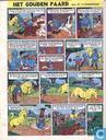 Comics - Ons Volkske (Illustrierte) - 1958 nummer  49
