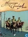 1807 - Wraak voor Austerlitz!