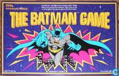 The Batman Game