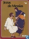 Jezus de Messias