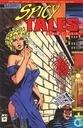 Spicy Tales Special 1