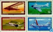 1979 Luchtvaart