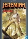 Comic Books - Jeremiah - Huurlingen