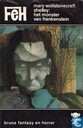 Boeken - Frankenstein - Het Monster van Frankenstein