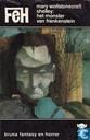 Books - Frankenstein - Het Monster van Frankenstein