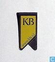 Kostbaarste item - KB
