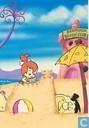 De Flintstones 11 Bedrock Beach Club