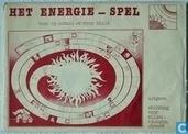 Het Energie - Spel voor op school en voor thuis