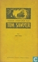 Bucher - Tom Sawyer en Huckleberry Finn - Verdere avonturen van Tom Sawyer