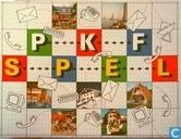 PKF Spel