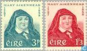 1958 Aikenhead, Mary (IPR 45)