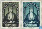 Prinses St. Johanna 500 jaar