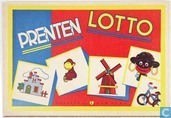 Prenten Lotto