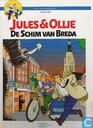 De schim van Breda