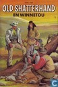 Old Shatterhand en Winnetou 1
