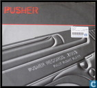 Pusher two