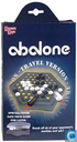 Abalone travel version