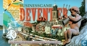 Business Game Deventer