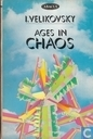 Ages in Chaos Vol. 1.