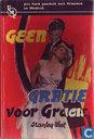 Geen gratie voor Gracie
