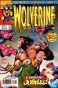 Wolverine 117