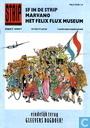 Bandes dessinées - Stripschrift (tijdschrift) - Stripschrift 236