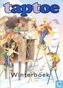 Taptoe winterboek 1992