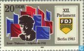 Vrije Duitse Jeugd