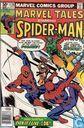 Marvel Tales 126