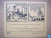 Comic Books - Piet Pienter en Bert Bibber - 30 jaar het geval Pom