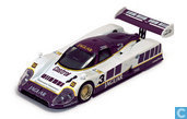 Jaguar XJR-12 (Advanced)