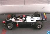 Lola-Chevrolet T92/00