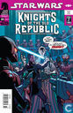 Knights of the Old Republic 20