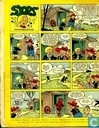 Comics - Archie, der Mann aus Stahl - 1962 nummer  15