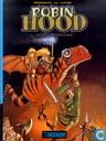 Bandes dessinées - Robin Hood [Loche] - Merriadek