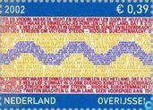 Province - Overijssel