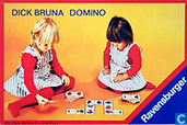 Dick Bruna Domino