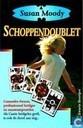 Schoppendoublet