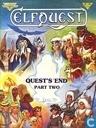 Elfquest Magazine 20