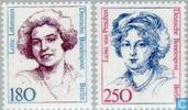 1989 Bekende vrouwen (BER 325)