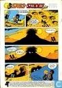 Comics - Sjors van de Rebellenclub (Illustrierte) - 1969 nummer  30