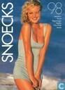 Snoecks 98