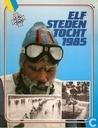 Elfstedentocht 1985